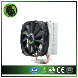 CPU Cooler Cw-Cn: 312 for Intel LGA1150/1155/1156 and AMD pictures & photos