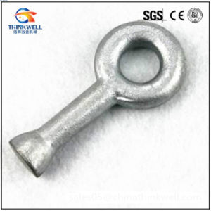 Qp/Qh Pole Link Fitting End Socket Insulator pictures & photos