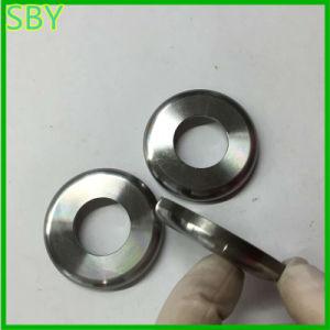 CNC Parts Abrasion Resistance Spacer (P150)