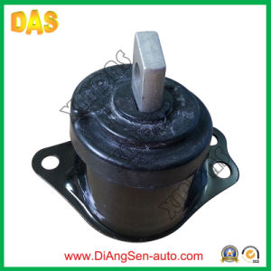Auto / Car Engine Mount for Honda Accord 2013-2015 Mt (50820-T2F-A01) pictures & photos