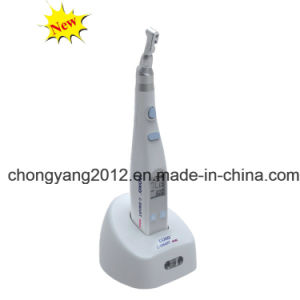 C-Smart Mini Wireless Dental Endo Motor pictures & photos