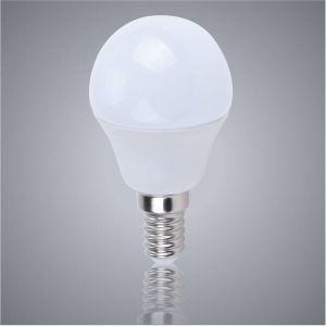 High Lumen 6W 8W COB LED Spot Light GU10 pictures & photos