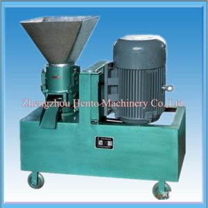 Good Quality Sawdust Pellet Machine From China Supplier pictures & photos