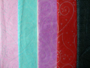 Paper for Gift Wrapping (WP-1216)