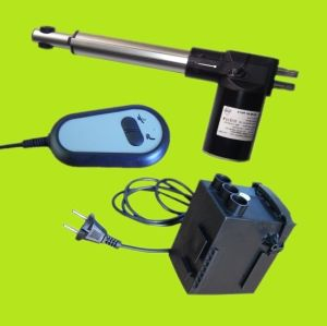 Linear Actuator for Sofa Mechanism (FY011) pictures & photos