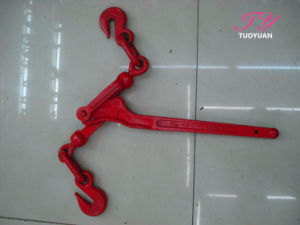 Lever Type Load Binder pictures & photos