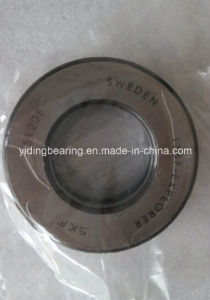 Original SKF Thrust Ball Bearing 51208 51209 pictures & photos