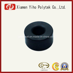 Customized Rubber Product with Excellent Materials pictures & photos