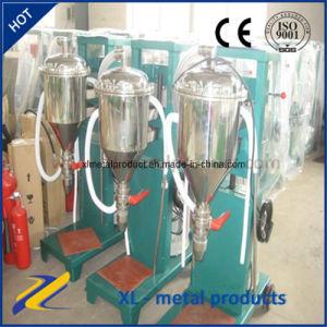 Hot Sale Fire Extinguisher Refilling Equipment Fire Extinguisher Filling Machine pictures & photos