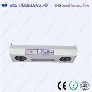Original Ionizing Air Blower (SL-002)