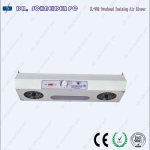 Two Fan Ionizing Air Blower (SL-002)