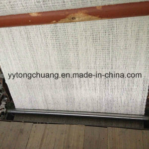 700G/M2 Insulation Refractory Curtain Ceramic Fiber Cloth pictures & photos