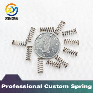 Stainless Steel Springs of Pen pictures & photos