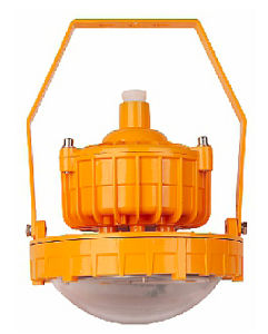 50W/100W IP65 LED Explosion Proof Light for Professional Lighting (BAD60-40B-2) pictures & photos