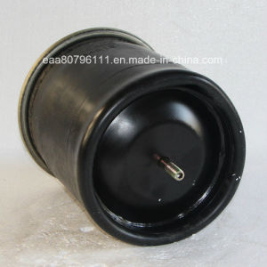 Air Spring Rolling Lobe 4912np07&1r13-711 pictures & photos