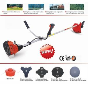 Bc305-1 Brush Cutter pictures & photos