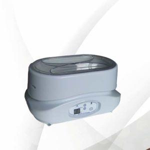 Paraffin Heater & Paraffin Wax Warmer pictures & photos