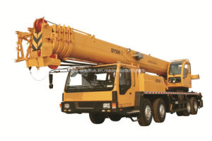 Top Quality Crane Qy100u pictures & photos
