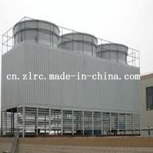 Industrial Cooling Tower / FRP GRP Cooling Tower Energy-Saving pictures & photos
