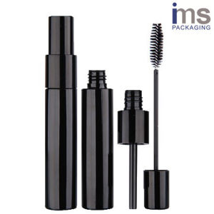 Two Step Plastic Mascara Cosmetic Packaging pictures & photos