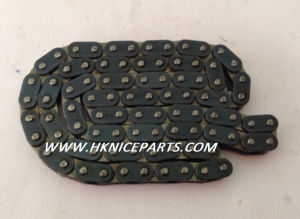 Motorcycle Timing Chain Bajaj 88L/100L