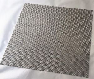 SS304, 6mesh, 0.9 mm Wire, 1 M X 30 M Stainless Steel Wire Mesh pictures & photos