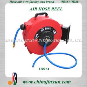 Air Hose Reel (T2091A)