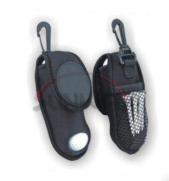 New Design Golf Ball Holder Ball Bag (GC009) pictures & photos