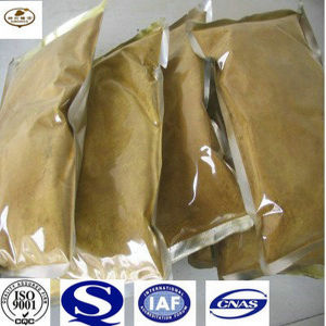 100% Natural Pure High Quality Bee Propolis Powder
