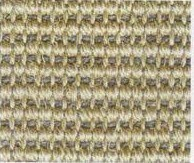 Kempton Sisal Area Mat Sisal Rug Carpet pictures & photos