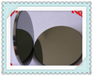 IR Silicon Monocrystal Optics, Optical Windows pictures & photos