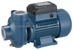 Water Pump 2DK-20 pictures & photos