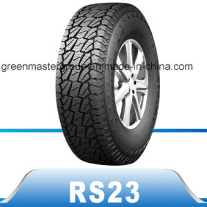 31X10.5r15 LTR SUV a/T Tires Linglong / Sailun / Aeolus China Famous Brands pictures & photos