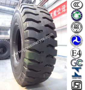 Triangle OTR Tyre/Hilo Truck Tyre 37.00r57 40.00r57 pictures & photos