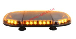 LED Super Bright Mini Light Bars for Police Car pictures & photos
