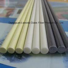 High Strength Fiberglass FRP Bars/Rods, Glassfiber Rod for Wide Usage pictures & photos