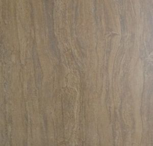 Stone Pattern 60*60 Porcelain Rustic Tiles (6TF094)