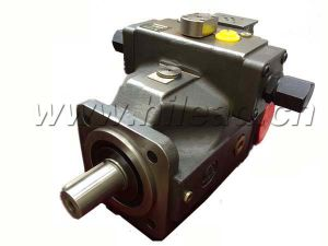 A4vso180dfe1 Hydraulic Axial Piston Pump pictures & photos