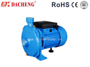 Centrifugal Pump Scm-42 pictures & photos