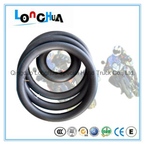 Hot Sale Motorcycle Inner Tube for Nigeria Market pictures & photos