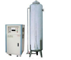 Cheap Price Ozone Generator Manufacturer pictures & photos