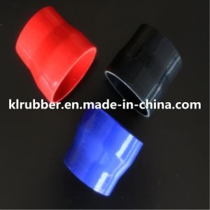Automotive Silicone Tube for Aotu Parts (KL E003) pictures & photos