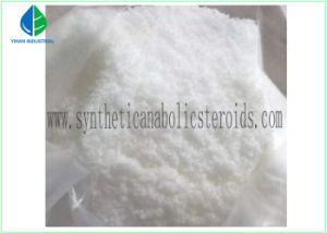 Muscle Building White Powder Ibutamoren Nutrobal Mk-677 159752-10-0 pictures & photos