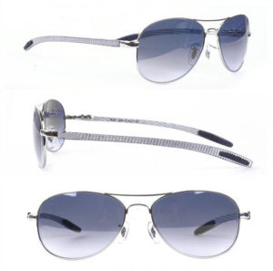 Ry Original Sunglasses Fashion Unisex Sunglasses (Ry 8301) pictures & photos