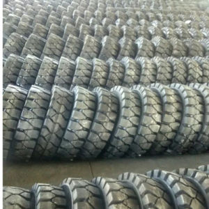 Bus and Truck Tyres, All Radial Tyres pictures & photos