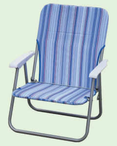 Camping Chair pictures & photos