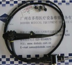 Repair Flexible Gastroscope for Olmpus GIF-V pictures & photos