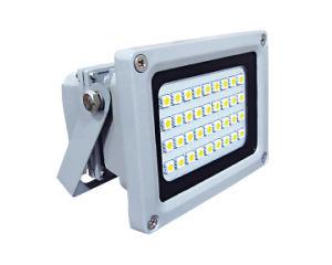 10W 36LEDs SMD5050 LED Floodlight