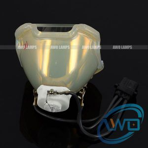 China Projector Lamp Bare Bulb 610 335 8093 Lmp116 For