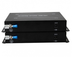 4 CH Sdi Video Multiplexer pictures & photos